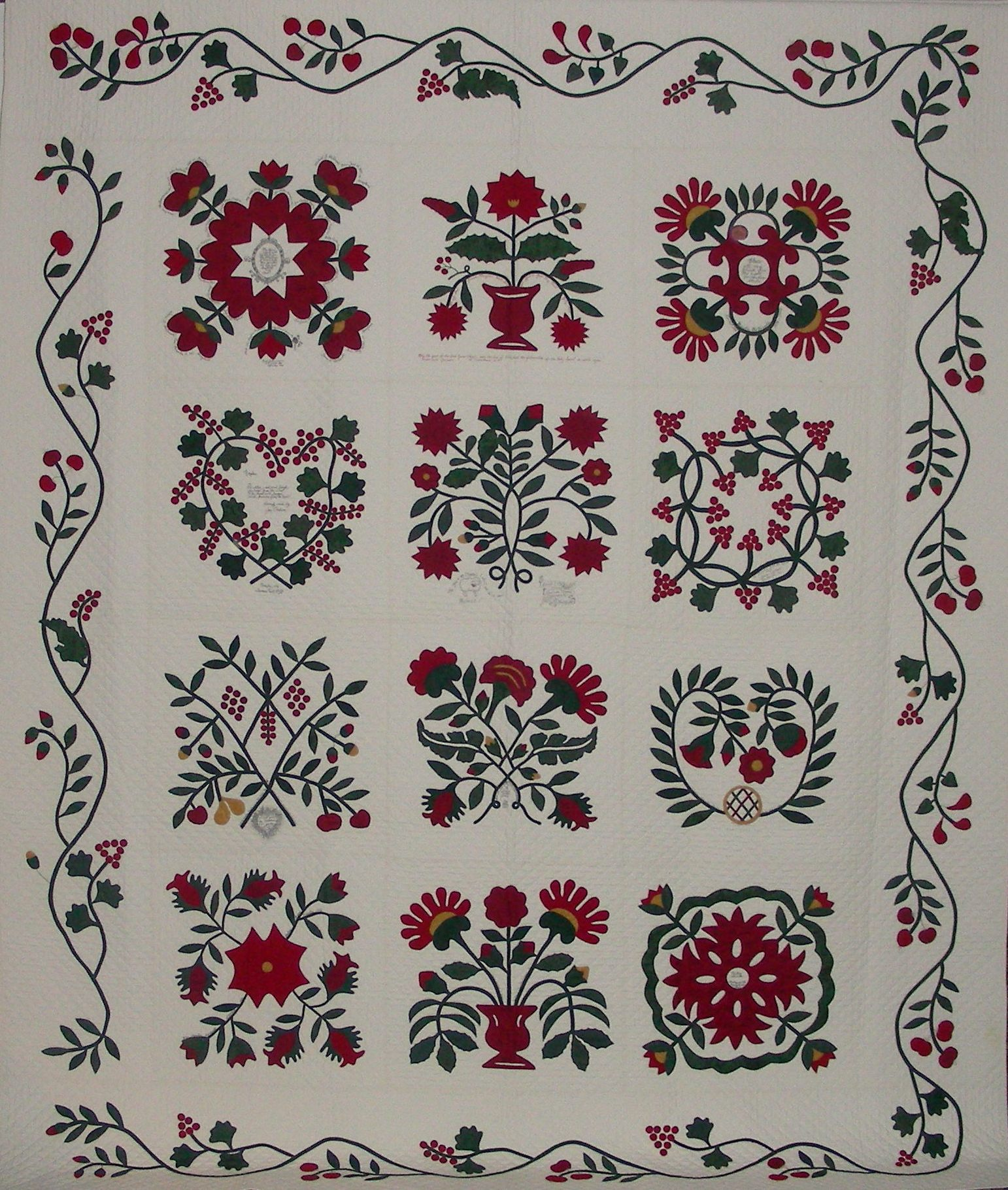05Mary Mannakee Quilt.jpg - Mary Mannakee Quilt